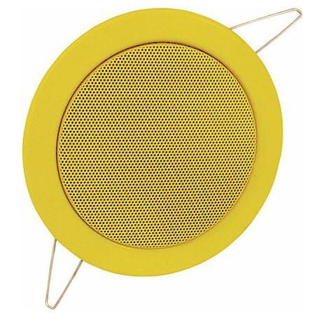 Omnitronic Omnitronikus hangszóró, Arany