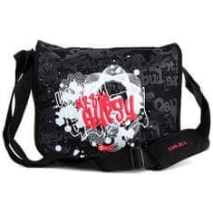 Target Taška na notebook , motív Urban Gypsy