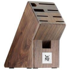 WMF Blok na nože , 8,5 x 25 x 19 cm - dřevěný