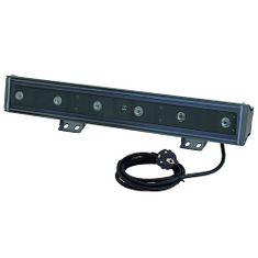 Eurolite Reflektor , LED IP T500 BCL 6x5W 20°