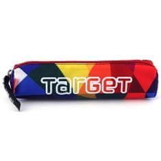 Target Školský peračník mini , bez náplne