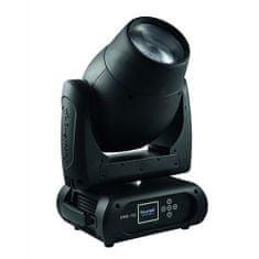 Futurelight DMB-150 LED Moving Head, DMB-150 LED Moving Head