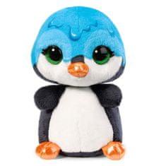 Nici Plyšový tučňák , Pripp, 16 cm