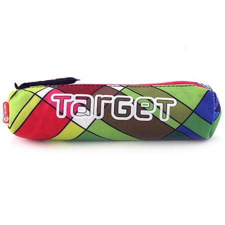 Target Iskolai tolltartó mini , töltet nélkül