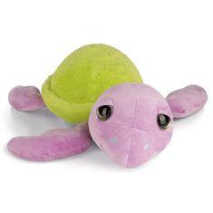 Nici Plyšová želvička , Seamon, 45 cm
