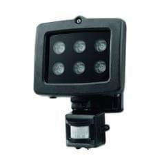 Eurolite Odbłyśnik Eurolite, Eurolite LED IP FL-6 3000K 120 ° MD