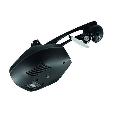 Futurelight DSC-60 LED-Scan, DSC-60 LED-Scan