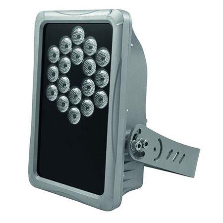 Futurelight Reflektor , WL-18 IP65