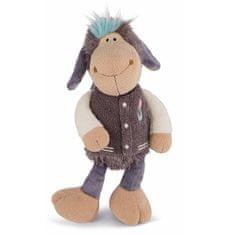 NICI Plyšová ovečka Nici, Jolly Jayden, 70 cm