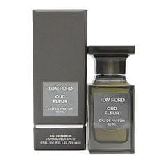 Tom Ford Parfémová voda , Oud Fleur, 50 ml