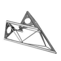 Decotruss Stavebná konštrukcia Decotruss, Decotruss SAC 20 Silver