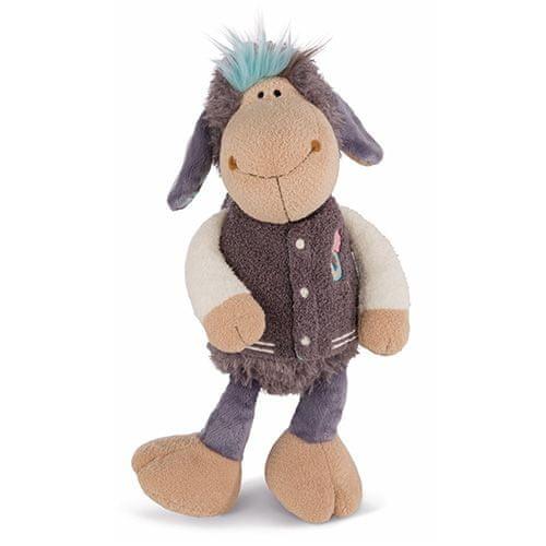 NICI Plyšová ovečka , Jolly Jayden, 105 cm