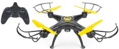 Wiky RC Dron s VGA kamerou