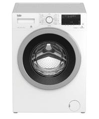 Beko WTV9639XS0 pralni stroj