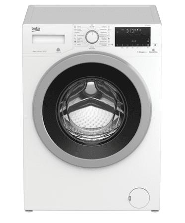 Beko WTV9636XS0 pralni stroj