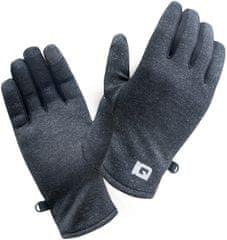 IQ Rękawiczki Mansu