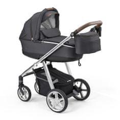 Espiro Next Avenue otroški voziček