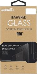 Kisswill zaščitno kaljeno steklo za LG Q60