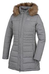 Hannah Dámsky kabát MEX Drizzle