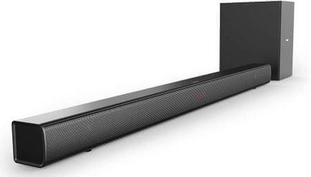 Philips HTL1510B/12 SoundBar zvočnik