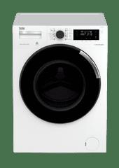 Beko WTV9744XW0 pralni stroj