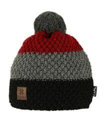Capu Zimná čiapka s brmbolcom 425-E