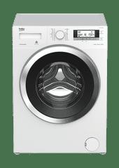 Beko WMY101444LB1 pralni stroj