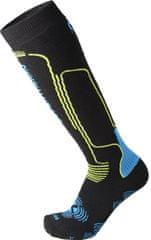 Mico skijaške čarape Heavy W. Superthermo Primaloft Ski Socks (CA00116)