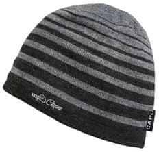 Capu Czapka zimowa 1652-C Grey