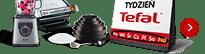 PR:PL_2019-10-BW-Tefal