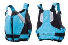 Aquarius MQ plus