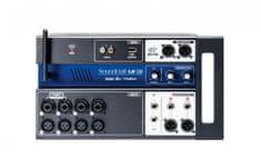Soundcraft SF Ui-12 EU