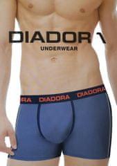 Diadora Pánské boxerky Diadora 5975
