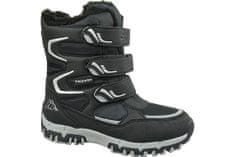 Kappa Great Tex Boot 260558T-1115 39 Czarne