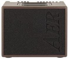 Aer Compact 60 IV Brown Spatter Finish Kombo na akustické nástroje