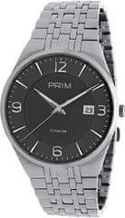 Prim Titanium 2019 W01P.13094.C