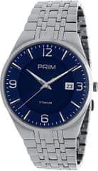 PRIM Titanium 2019 W01P.13094.D