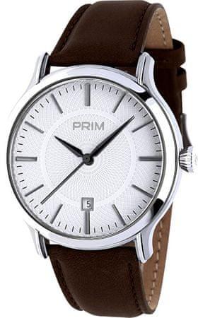 PRIM Favorit Safír W01P.13103.A