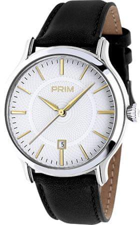PRIM Favorit Safír W01P.13103.C