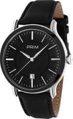 PRIM Favorit Safír W01P.13103.F
