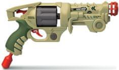 Wiky Revolver X8 Huntsman