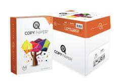 Radeče papir Muflon R Copy Paper® uredski papir, 5 kutija (5 x 500 listov), A4, FSC, 80 gr, PREMIUM