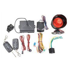 Automax Autoalarm s DO VT-100C