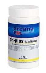 Arcana Arcana pH plus 1 kg