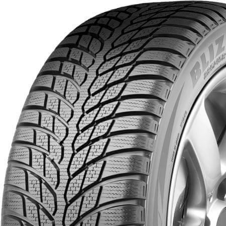 Bridgestone Téli Blizzak LM-32 185/60 R15 88 H