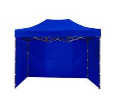 Aga Kerti sátor 3F POP UP (2x3m) Blue