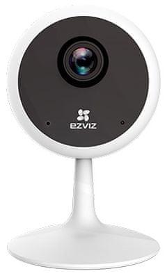 Kamera bezpieczeństwa IP EZVIZ C1C
