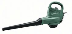 Bosch Elektrický zahradní vysavač/fukar Universal Garden Tidy (0.600.8B1.000)