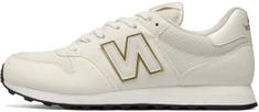 New Balance dámské tenisky GW500OGO