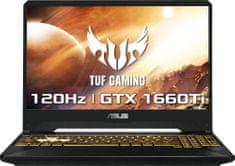 Asus TUF Gaming (FX505DU-AL052T)